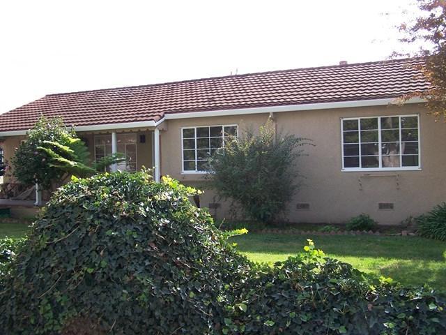 Loans near  Pamlar Ave, San Jose CA