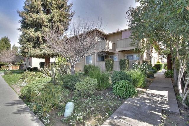 Loans near  Willard Ave, San Jose CA
