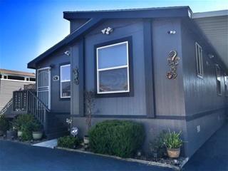 20 Russell Rd #64, Salinas, CA 93906