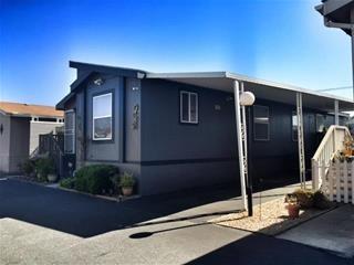 20 Russell Road #64, Salinas, CA 93906