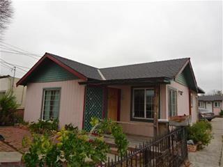 31 Buena Vista St, Salinas, CA 93901