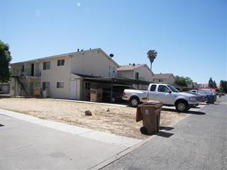 2108 Spanos St, Antioch, CA 94509