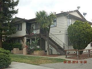 4303 Hamilton Ave, San Jose, CA 95130