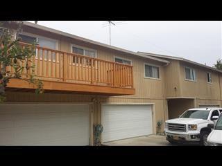 1570 Wabash St, Outside Area Inside, CA 95002