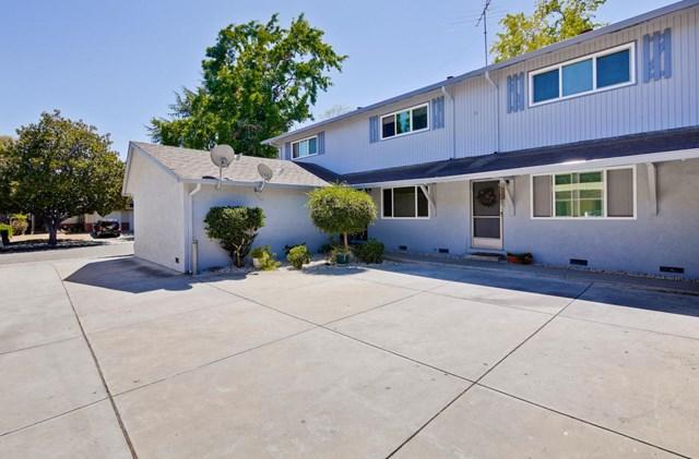 565 Northlake Drive, San Jose, CA 95117