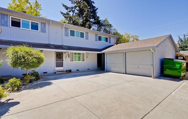 565 Northlake Dr, San Jose, CA 95117