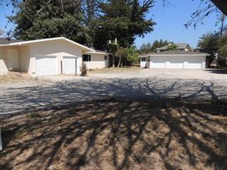 1237 Rodriguez St, Santa Cruz, CA 95062
