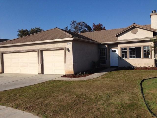 Loans near  Balch Ave, Fresno CA