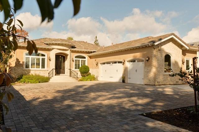 Loans near  Carla Dr, San Jose CA