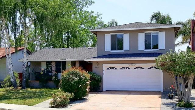 Loans near  Birmingham Dr, San Jose CA