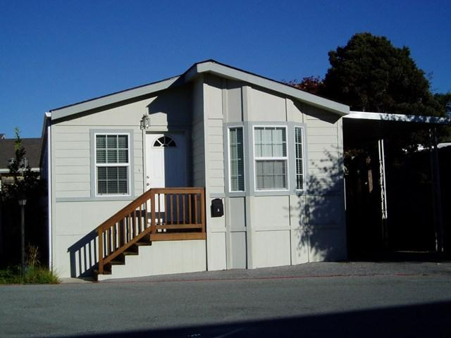925 38th Ave, Santa Cruz, CA 95062