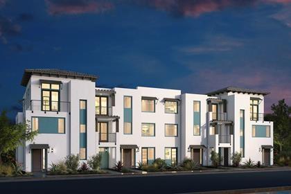 Loans near  Empoli St, San Jose CA