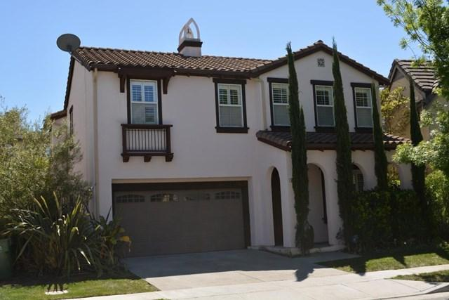 Loans near  Trestlewood Ln, San Jose CA