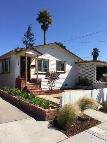 1177 Birch Ave Seaside, CA 93955