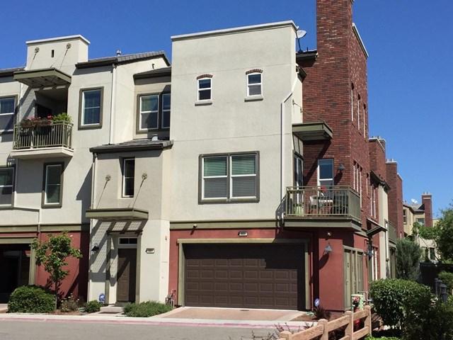 Loans near  Gaspar, San Jose CA