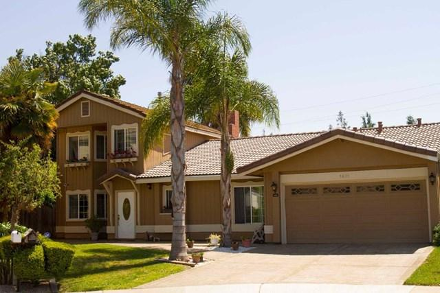 Loans near  Marshwell Way, San Jose CA