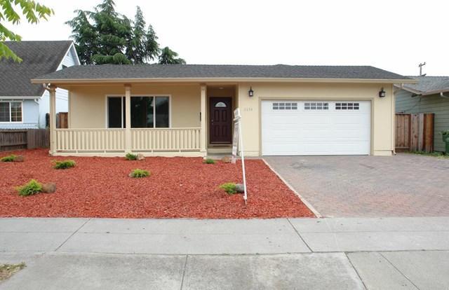 Loans near  Poplarwood Way, San Jose CA