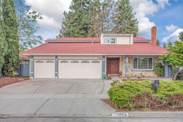 Loans near  Cray Ct, San Jose CA