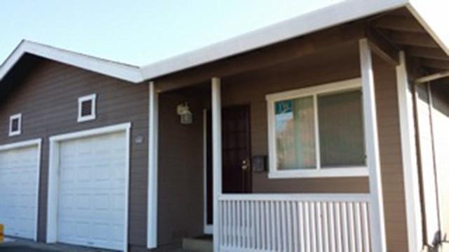 Loans near  Bomark Way, Sacramento CA