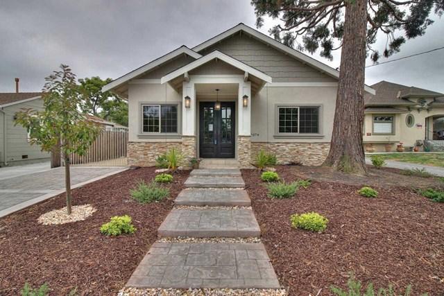 Loans near  Malone Rd, San Jose CA