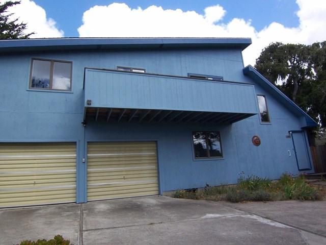 1247 Josselyn Canyon Rd Monterey, CA 93940