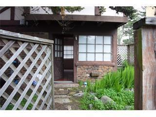 1141 Forest Ave Pacific Grove, CA 93950
