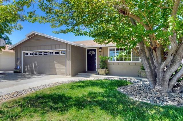 Loans near  Lilac Blossom Ln, San Jose CA