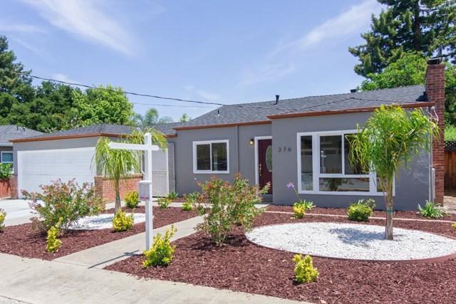 Loans near  Henry Ave, San Jose CA