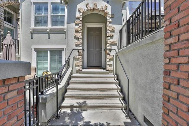 Loans near  Delmas Ave, San Jose CA