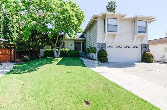 Loans near  New Ct, San Jose CA