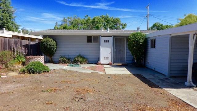 18841 Barnhart Ave Cupertino, CA 95014