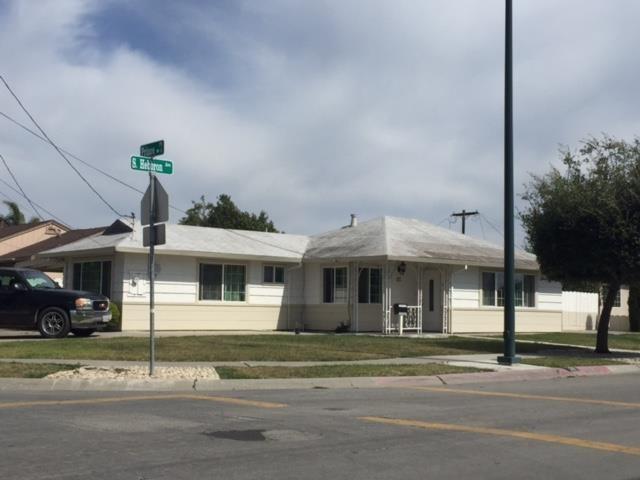 57 Hebbron Ave Salinas, CA 93905