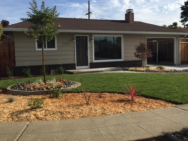 Loans near  Aram Ave, San Jose CA