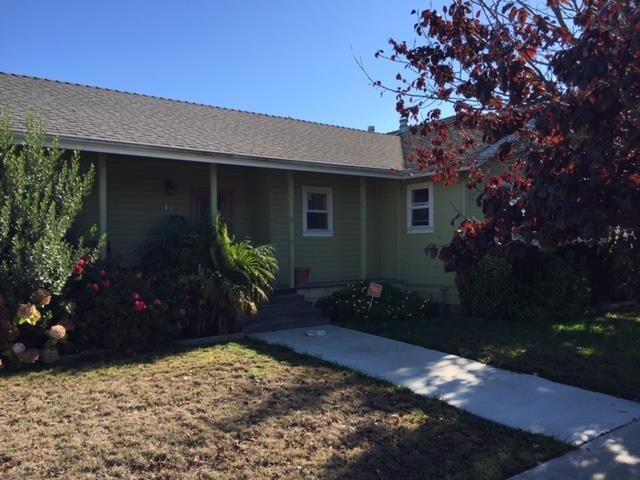 13 Homestead Ave Salinas, CA 93901