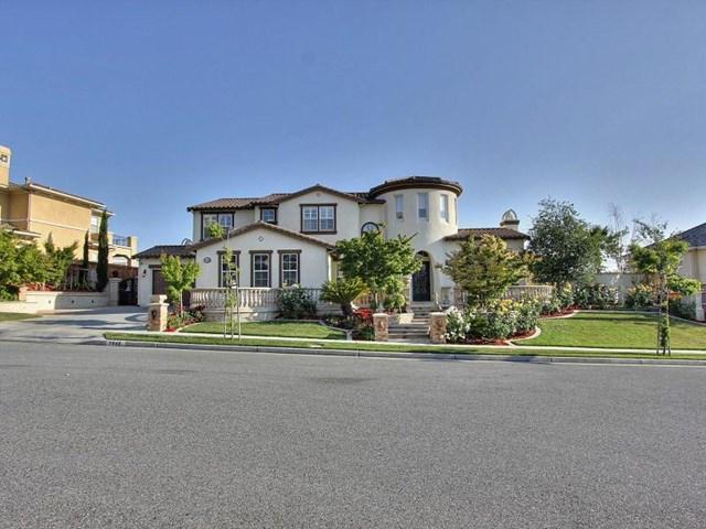 Loans near  Saddle Park Pl, San Jose CA