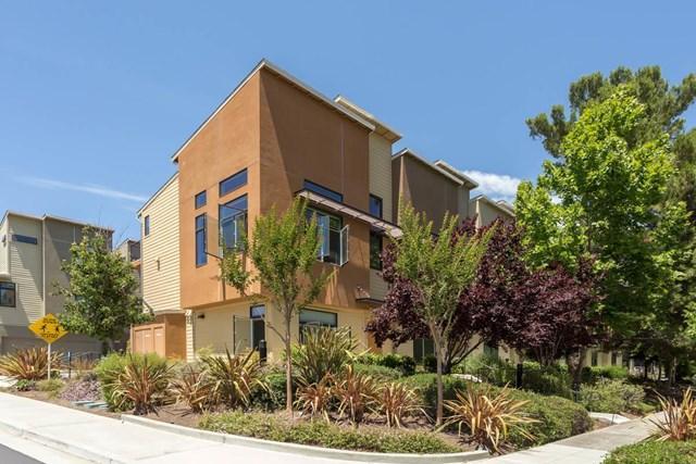 1182 Almanor Ln East Palo Alto, CA 94303