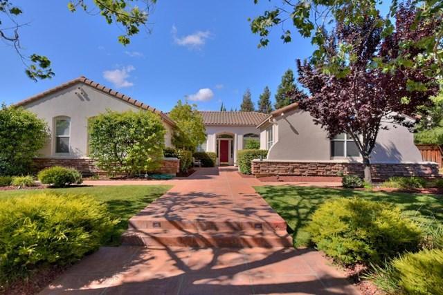 Loans near  Creekview Meadow Ln, San Jose CA