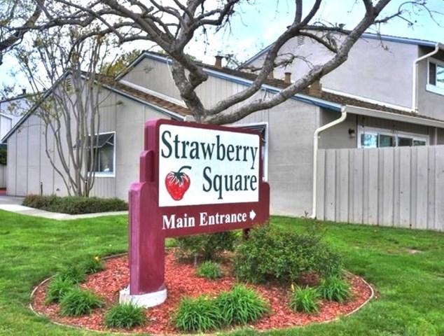Loans near  Thimbleberry Ln, San Jose CA