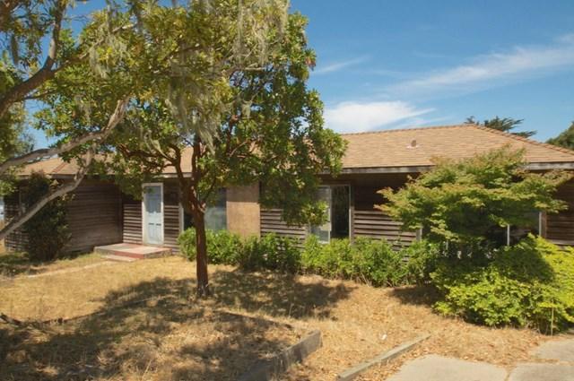 316 Prescott Ln Pacific Grove, CA 93950