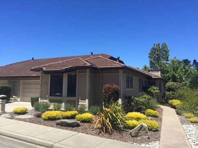 2906 Ransford Ave Pacific Grove, CA 93950