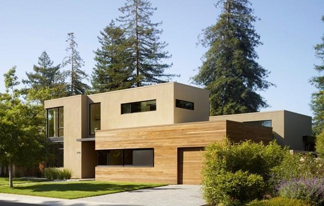 4246 Pomona Ave Palo Alto, CA 94306
