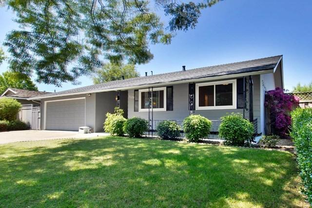 Loans near  Lassen Ave, San Jose CA