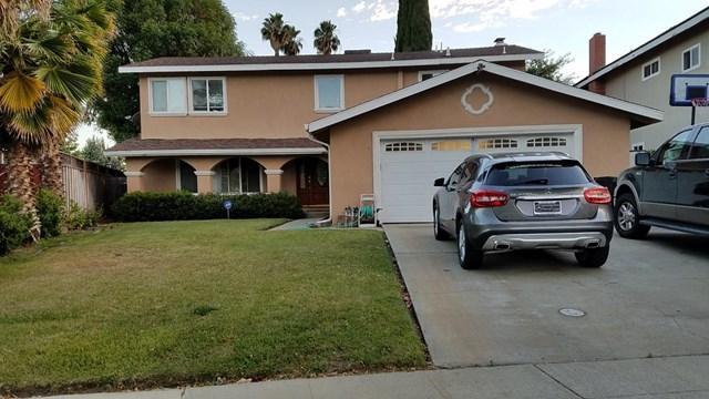 Loans near  Fairmont Dr, San Jose CA