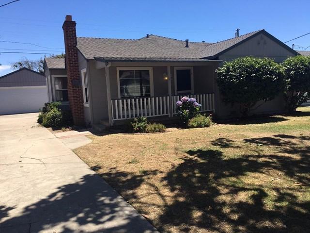 210 Toyon Ave Salinas, CA 93906