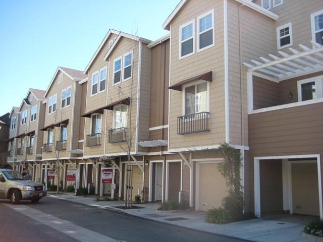 23015 Kingsford Way Hayward, CA 94541