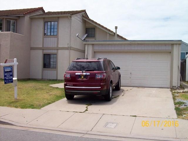 601 Victor St Salinas, CA 93907