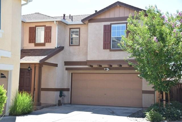 Loans near  Hermocilla Way, San Jose CA