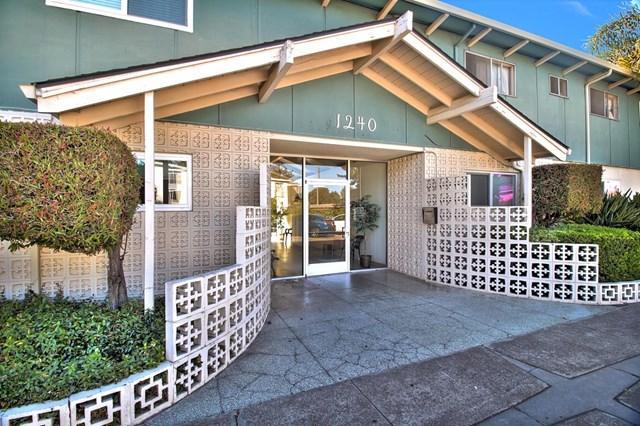 1240 Woodside Rd #2 Redwood City, CA 94061