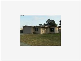 756 Meadow Dr Salinas, CA 93905