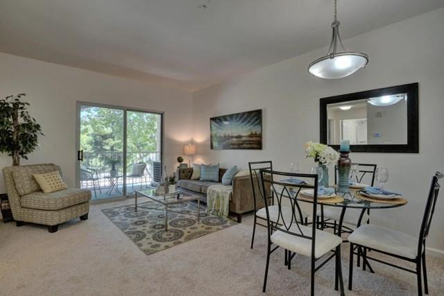 2255 Showers Dr #223 Mountain View, CA 94040